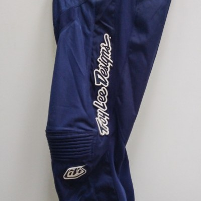Calças Troy Lee Designs GP Air Pant Mono