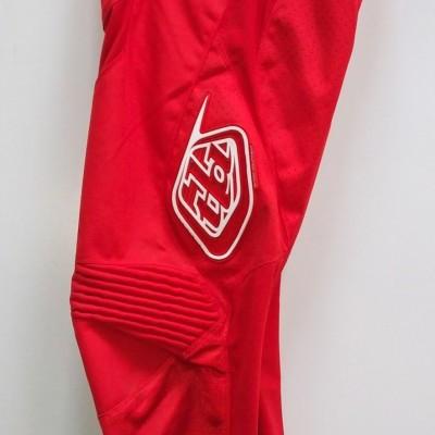 Calças Troy Lee Designs SE Pant Solo