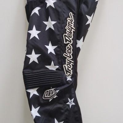 Calças Troy Lee Designs GP Pant Star