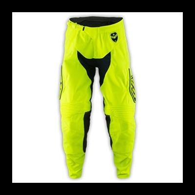 Calças Troy Lee Designs SE Pant Starburst