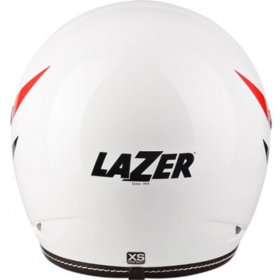 Capacete Lazer OROSHI-Wings