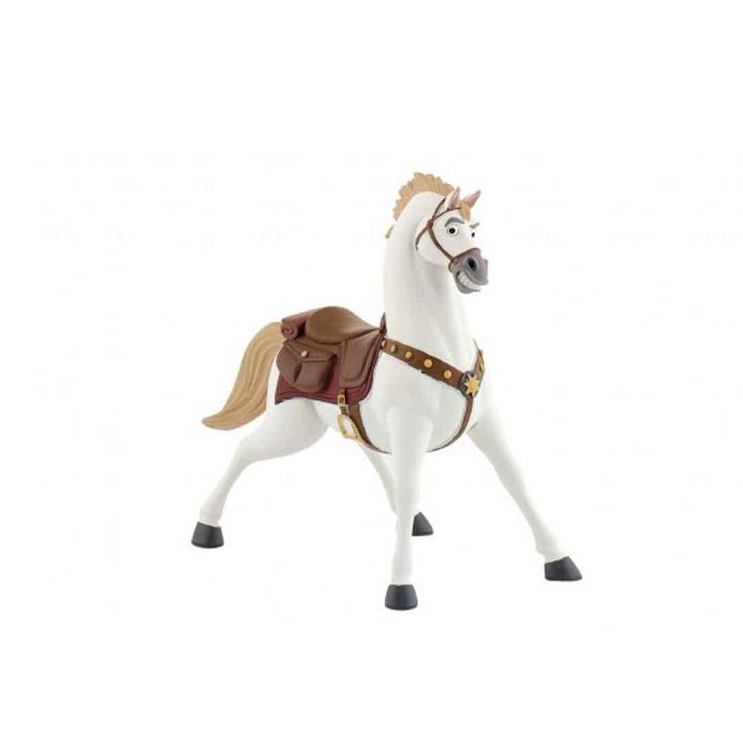 Comansi | Cavalo Maximus