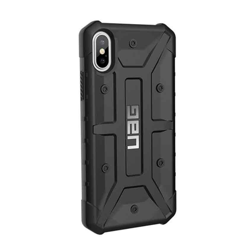 UAG | Capa Iphone X Pathfinder Series
