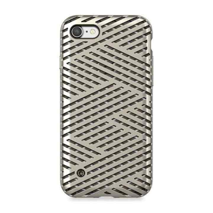 Stil   Capa Protetora Iphone 7 Plus