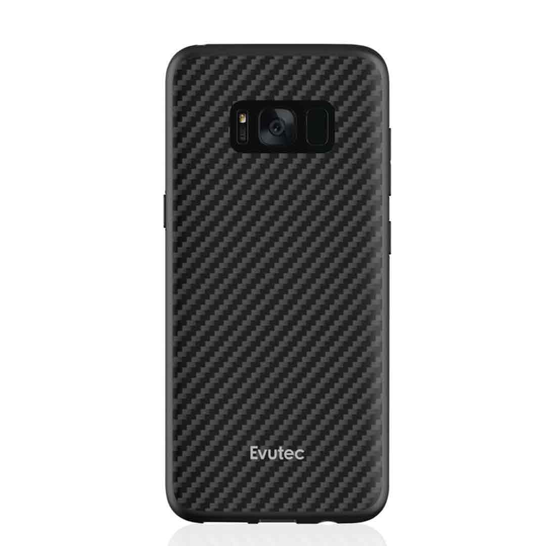 Evutec | Capa Protetora Samsung Galaxy 8