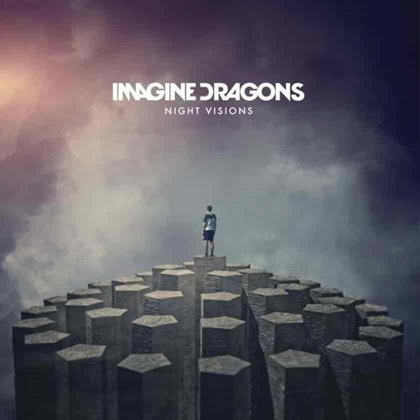 Imagine Dragons | Night Visions