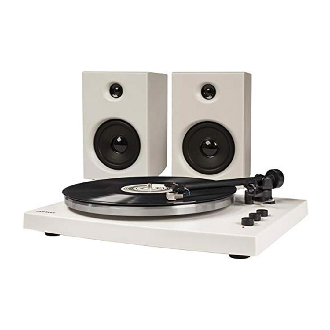 Crosley | Gira-discos T150