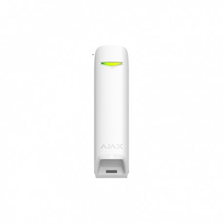 Ajax | Detetor Motion Protect Curtain