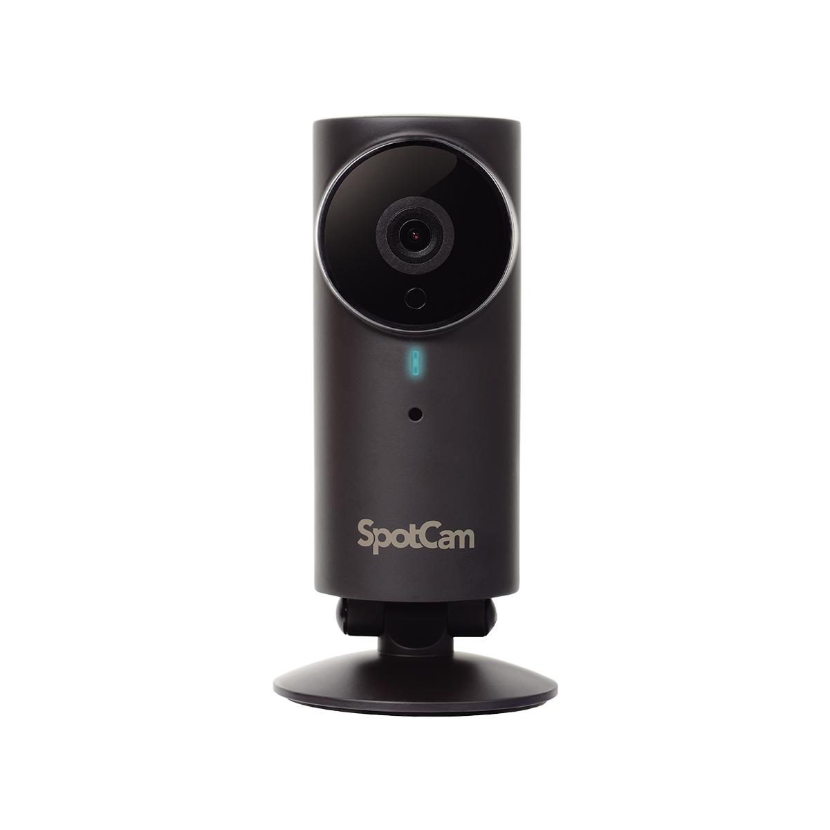 SpotCam | Câmara de Segurança HD PRO