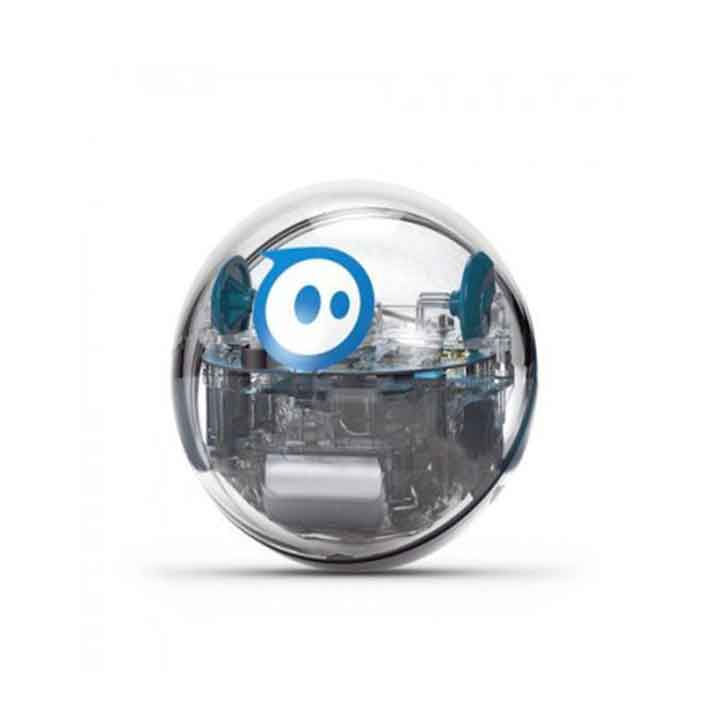 Sphero | SPRK + Esfera Robótica