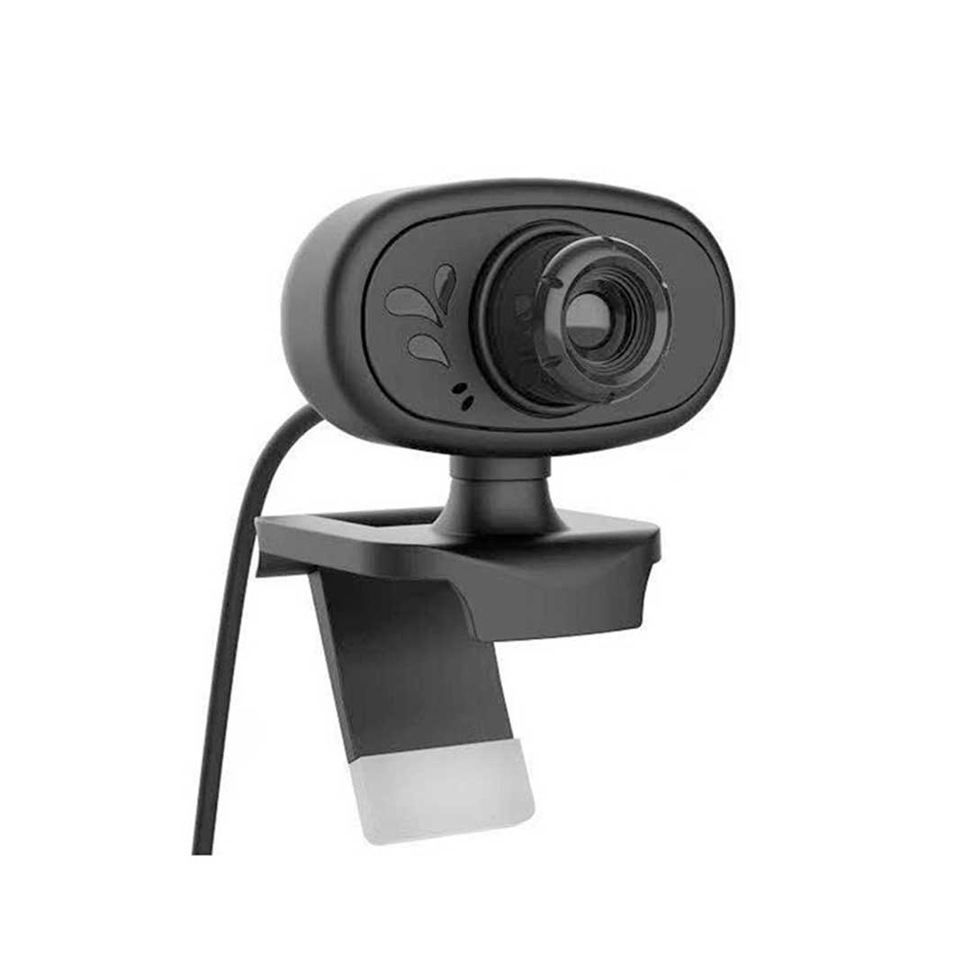 Lifetech | Webcam 480P
