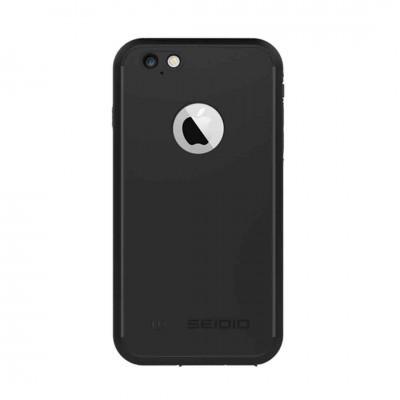 Seidio | Capa Protetora Obex Iphone 6 Plus