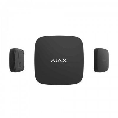 Ajax | Detetor de Inundação Leaks Protect