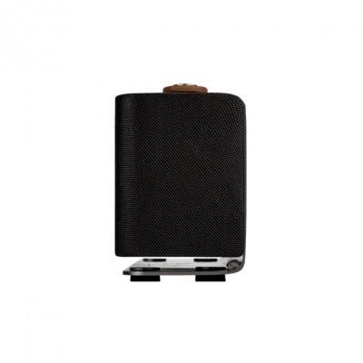 Veho | Coluna Bluetooth 360º MR7