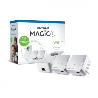 Devolo | Magic 1 WiFi Mini
