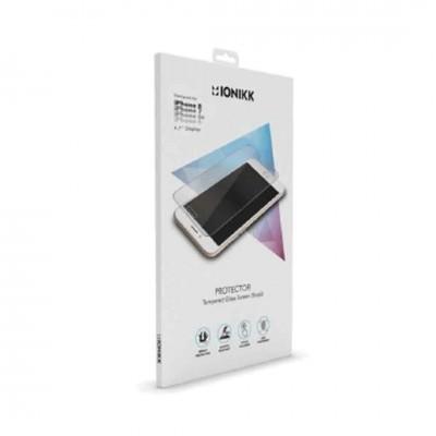 IONIKK | Película Protetora de Vidro Temperado Iphone