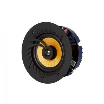 "LitheAudio | 6.5"" Bluetooth 5 Ceiling Speaker"