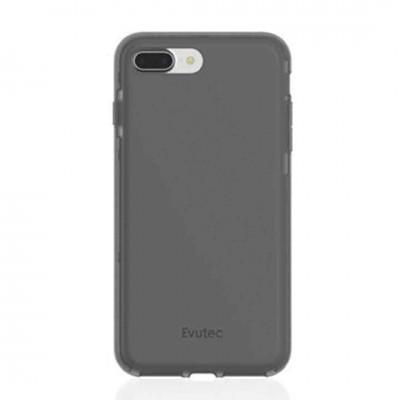 Evutec | Capa Protetora Iphone 7 Plus