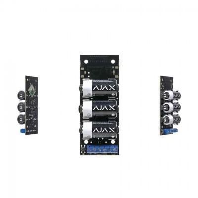 Ajax | Transmitter