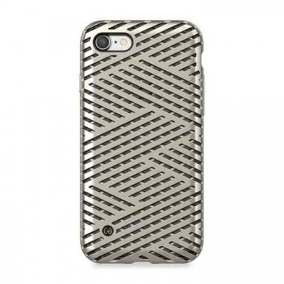 Stil | Capa Protetora Iphone 7 Plus
