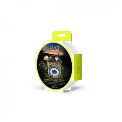 MPOWERD | Lanterna solar LUCI Pro Outdoor 2.0
