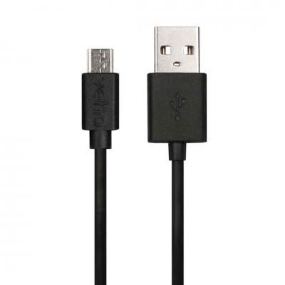 Veho | Cabo Micro USB