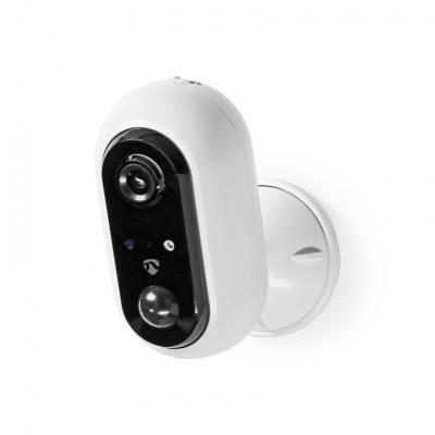Nedis | SmartLife Outdoor Camera