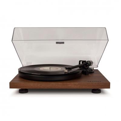 Crosley | Gira-discos Portátil C10