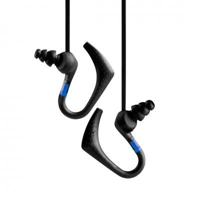 Veho | Auriculares Waterproof  ZS3