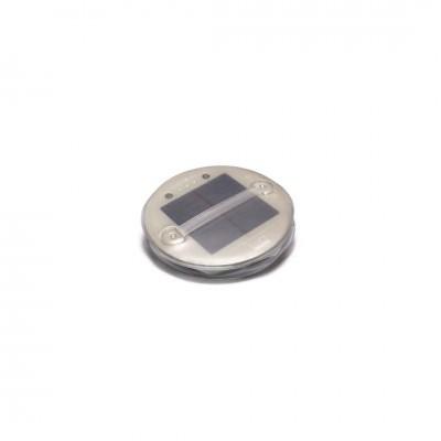 MPOWERD | Lanterna solar LUCI Lux