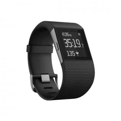 Fitbit | Surge