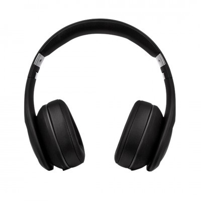 Veho | Auscultadores Bluetooth ZB6
