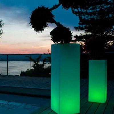 Smart and Green | Luminárias