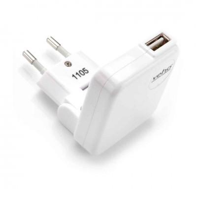 Veho | Carregador USB