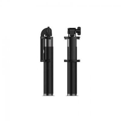 Puro | Selfie Stick Tripod Bluetooth
