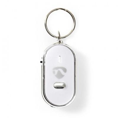 Nedis   Apito localizador de chaves com LED