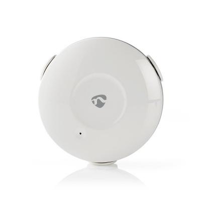 Nedis | Detector de Agua c/Alarme Wi-fi