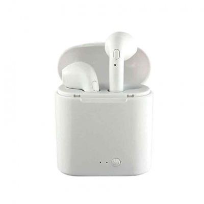 Auriculares Bluetooth I7S sem Fios (IOS/Android)