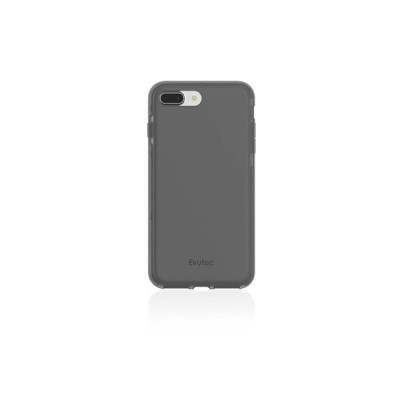 Evutec | Capa Protetora Iphone 7 Plus - Silver