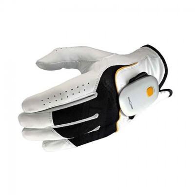 GolfSense | Sensor de Golfe