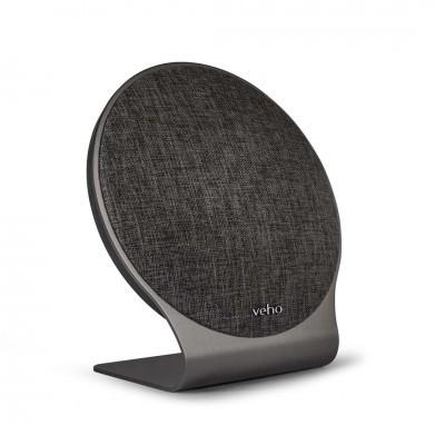 Veho | Coluna Portátil Bluetooth M10