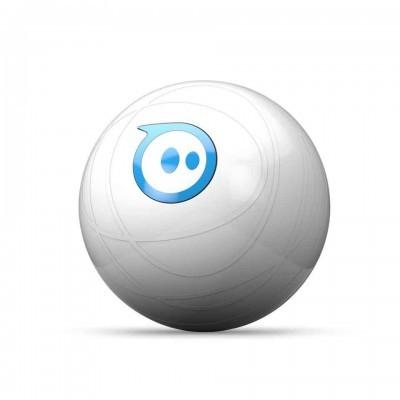 Sphero | Esfera Robótica