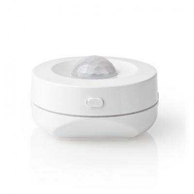 Nedis   Detector de Movimento c/Alarme Zigbee Wi-fi