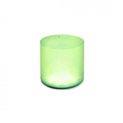 MPOWERD | Lanterna solar LUCI Essence