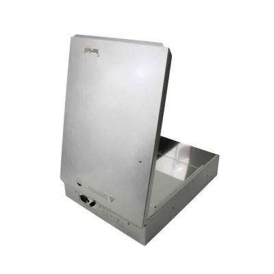 Herkell | Esterilizador XL UV-C 16W
