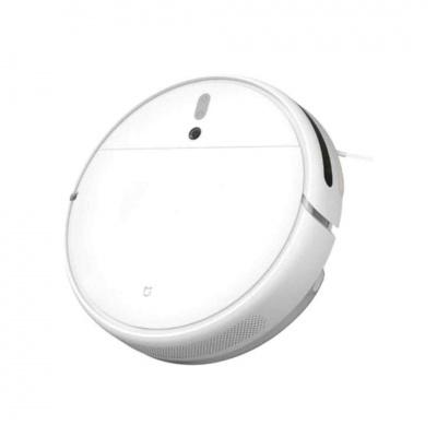 Xiaomi | Aspirador Mi Robot Vacuum Mop