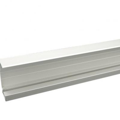 Mainline | Perfil de Aluminio L2m