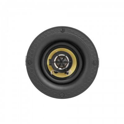 "LitheAudio | 3"" Spot Ceiling Speaker"