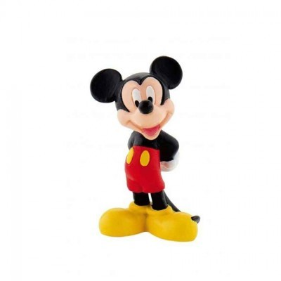 Comansi | Mickey