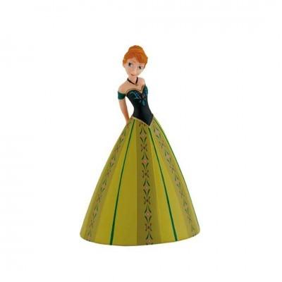 Comansi | Princesa Anna